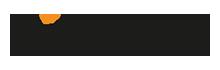 Sofisk logo color